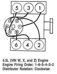 solved diagram on engine block firing order and diagram fixya 26030758 nybolgu1rsqrnss5aahhvuhc 5 0 jpg