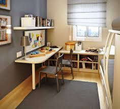 study room furniture ideas. Library:Simple Study Room Decorating Idea For Small Space 20+ Captivating Modern Furniture Ideas S