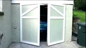 swing up garage door swing out garage doors swinging garage door swinging garage door swing open