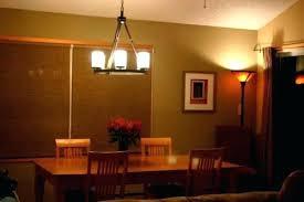 idea hampton bay 9 light chandelier lovely bay 9 light chandelier for bay 6 light bronze