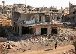 Resultado de imagen para siria