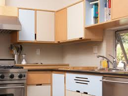Unfinished Kitchen Cabinets Pictures Ideas From Hgtv Hgtv For