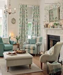 Living Room Designs Colors Do Blue Rugs And Rooms With Trendy Ocean Vibes Pastel Design