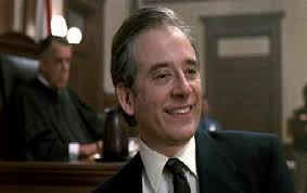 My Cousin Vinny Quotes Extraordinary Movie Speech My Cousin Vinny Defense Counsel John Gibbons