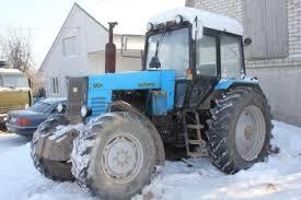 Трактор МТЗ технические характеристики двигатель устройство  Трактор МТЗ 1221 Беларус 1221 универсально пропашная колесная техника предназначенная для выполнения широкого перечня сельскохозяйственных работ