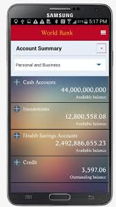 Bank 0 Android cheque Apk Fake 2 Check Pro Download 1 6ORnaqdW