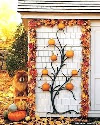 fall decor outdoor front door for wedding cape town primitive