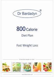Food Calorie Chart Pdf Elegant Diet Food Chart Michaelkorsph Me