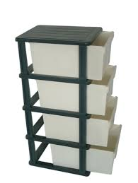 plastic storage drawers. large plastic storage drawers 111 outstanding for trabel regarding sizing 1024 x 1363