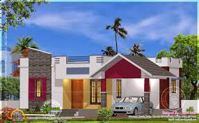 1000 sq ft house plans 2 bedroom kerala style house plans for 800 sq ft