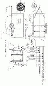 coachmen rv wiring diagram data wiring diagrams \u2022 Lennox Air Conditioner Wiring Diagram at Coachman Catalina Wiring Diagram For Air Conditioner