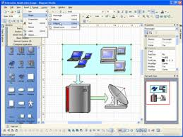 wiring diagram software the wiring diagram diagram ingram wiring diagram wiring diagram