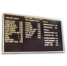 menu board | b a g e l | Pinterest | Letter board, Menu boards and ...