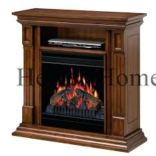 electric portable fireplaces compact portable electric fireplace portable electric fireplace reviews