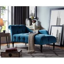 chaise chairs for living room. dagnall fabric chaise lounge chairs for living room