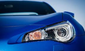 subaru brz custom headlights. Interesting Headlights Which Headlights Are Your Favorite And Why  Scion FRS Forum  Subaru BRZ  Toyota 86 GT AS1 FT86CLUB Intended Brz Custom N