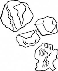 rocks coloring pages boost rockinerals coloring book dover publications rocks coloring pages on chinese