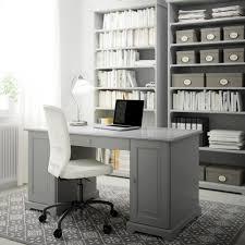 office tables ikea. Wonderful IKEA White Office Furniture Home Ideas Ikea Tables R