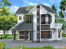 small house plans under 1000 sq ft inspirational farmhouse home plans awesome small home plan 3d