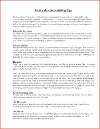essay opening shreena s media trailer nosferatu opening scene sponsorship letter opening professional resume cover letter sample sponsorship letter opening best practices sponsorship proposals ieg