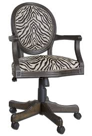 decorative desk chair. Exquisite Decorative Desk Chairs 1 Hayes Tufted Swivel Chair O Anadolukardiyolderg