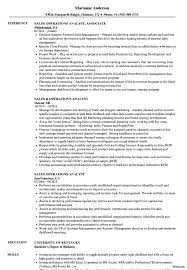 Tableau Resume Data Analyst Resumes Samples Resume Sample Template Info 100 100a 93