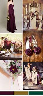 Uncategorized Uncategorized Incredible Winter Wedding Colors Picture Ideas  Hot Color Combination And Bridesmaid With Medium ...