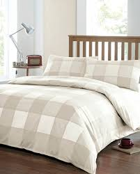 dreams n ds newquay single duvet cover set natural from our single duvet covers bedding sets range at tesco direct