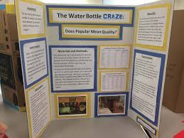 science fair project ideas   science fair ideas 8