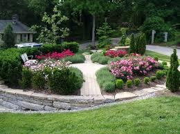 Small Picture 54 best Front yard ideas images on Pinterest Landscaping ideas