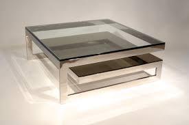 oval glass coffee table glass top metal base glass box coffee table base for glass top