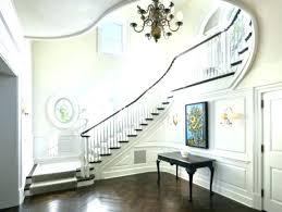 stairwell decorating ideas hallway stairs decorating ideas hall and landing small stair hallway stairs decorating ideas