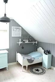 How Big Should A Kids Bedroom Be How Big Should A Kids Bedroom Be Love The .