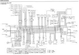 1983 honda shadow 750 wiring diagram wiring diagram schematics • 1999 honda aero wiring diagram wiring diagrams scematic rh 36 jessicadonath de 1985 honda shadow wiring diagram 2000 honda shadow 600 wiring diagram