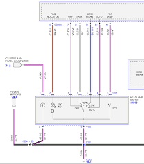 boost gauge wiring diagram wiring diagram and schematic design wiring diagram oil guage diagrams and schematics