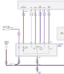 2011 mustang gt wiring diagram 2011 image wiring 2011 mustang headlight wiring diagram 2011 auto wiring diagram on 2011 mustang gt wiring diagram