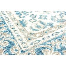 fred meyer rugs area rugs area rugs grey rug turquoise inexpensive bold designs large bathroom rectangular fred meyer rugs