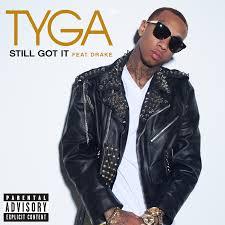 Tyga Charts The Tmj Charts Tyga Drake Still Got It
