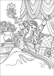 Small Picture Color Me Beautiful Women of the World Coloring Book Bride