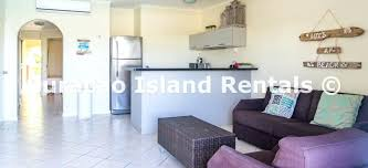 Hasa 1 Bedroom Apartments Ocean Resort Apartment Hasa 1 Bedroom Apartments  Bronx
