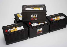 2011 cat batteries cross reference guide