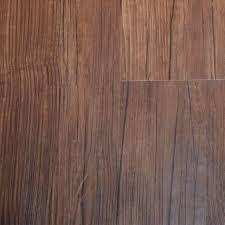 laminate flooring hampton bay floors