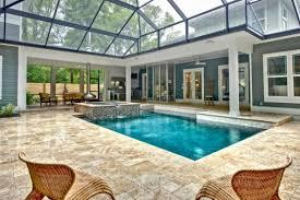 beautiful indoor pools.  Pools View In Gallery Throughout Beautiful Indoor Pools