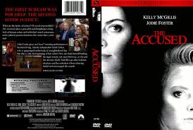 the accused p web dl dd h ctrlhd tehparadox multi the accused 1988 720p web dl dd5 1 h 264 ctrlhd