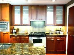 kitchen cabinets replacement doors shaker style cabinet decorating white beadboard