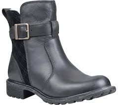 Womens Timberland Stoddard Quilted Warm Lined Waterproof Ankle ... & Timberland Stoddard Quilted Warm Lined Waterproof Ankle Boot Adamdwight.com