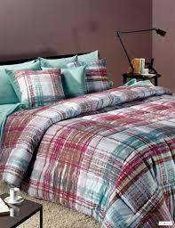 Completo lenzuola letto matrimoniale matting di bassetti