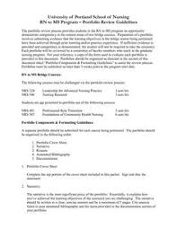 Pediatric Nurse Resume Objective - Http://www.resumecareer.info ...