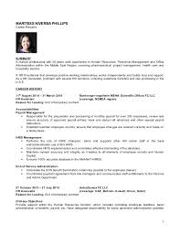 ... April 2015 Hr Generalist Maritess Phillips Hr Assistant Resume Examples  Samples Human Resources Assistant Human Resources Manager Resume Job  Description ...