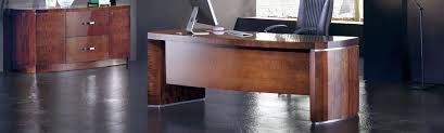 design of office furniture. Office Tables Design Of Furniture